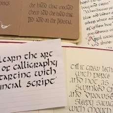 Learning-calligraphy-with-sheila-smith-1537866579
