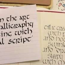 Calligraphy-class-1553024931