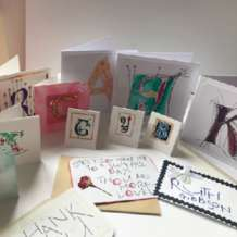 Lettering-to-make-cards-1568713260