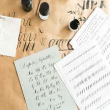 Calligraphy-classes-1573235802