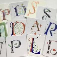 Illuminated-letters-workshop-1573236092