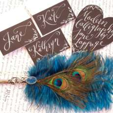 Modern-calligraphy-with-jane-lappage-1573236465