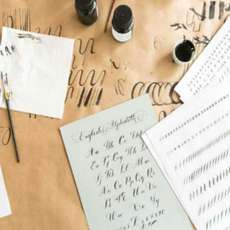 Calligraphy-classes-1574613860