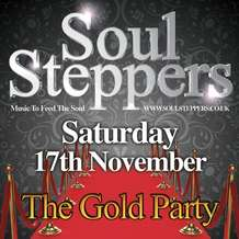 Soul-steppers-gold-party-1350121326