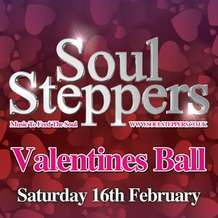 Soul-steppers-valentine-s-ball-1357681054