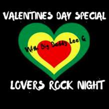 Valentines-lovers-rock-night-1581191635