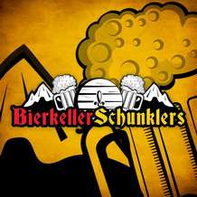 Bavarian-night-with-the-bierkeller-schunklers-1548884947