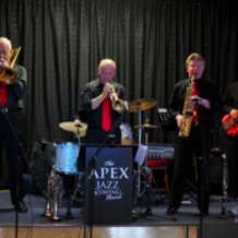 Apex-jazz-swing-band-1528531530