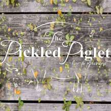 Live-music-at-the-pickled-piglet-1491250103