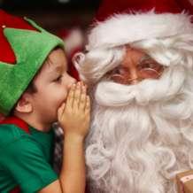 Minichristmas-1554368791