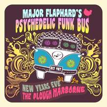 Major-flaphard-s-psychedelic-funk-bus-1542536175