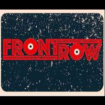 Frontrow-1574615138