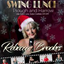 Swing-lunch-1574615494