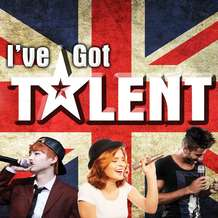 I-ve-got-talent-1488327021