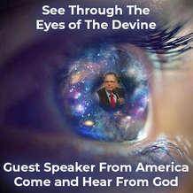 The-spiritual-awakening-1525002036