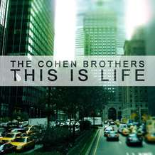 The-cohen-brothers-1356867984