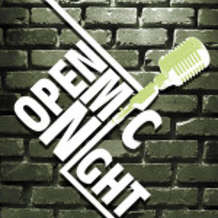 Open-mic-night-1392506020