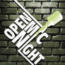 Open-mic-night-1398173701