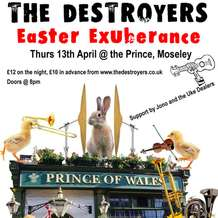 The-destroyers-easter-exuberance-1488316437