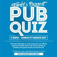 World-s-biggest-pub-quiz-at-the-prince-moseley-1488371462