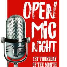 Open-mic-night-1502954092