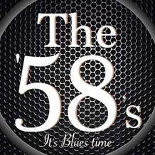 The-58-s-blues-band-1508692944