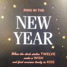Ring-in-the-new-year-1513426408