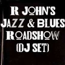 R-john-s-jazz-blues-roadshow-1562232344