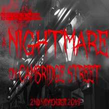 A-nightmare-on-cambridge-street-1570998981