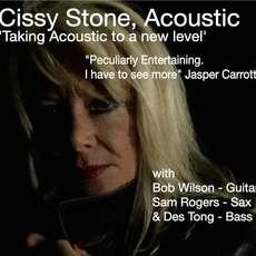 Cissy-stone-acoustic-1572621426