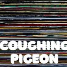 Coughing-pigeon-1578261461