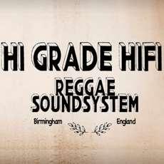 Hi-grade-hi-fi-1578863885