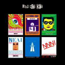 Nnn-vinyl-night-1579641390