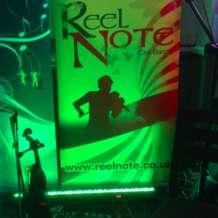 Reel-note-1583342275