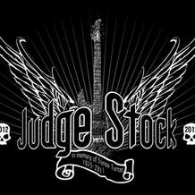Judge-stock-2012