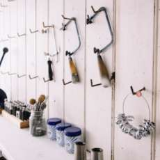 All-day-jewellery-workshop-1557488441