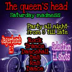 All-night-party-1573244008