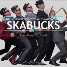 Skabucks-1534773198