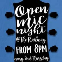 Open-mic-at-the-railway-1581249810