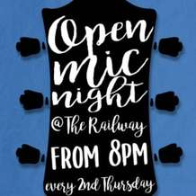 Open-mic-at-the-railway-1581255355