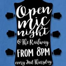 Open-mic-at-the-railway-1581255388