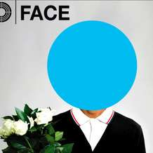 Face-welcomes-2011