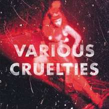 Various-cruelties-deceptions-pocket