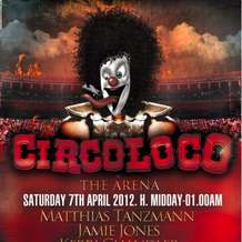 Circoloco-in-the-arena