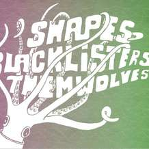 Shapes-blacklisters-them-wolves