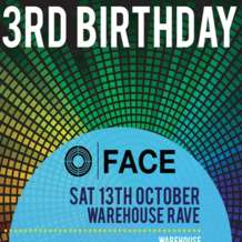 Face-3rd-birthday-1343379154