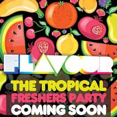 The-tropical-freshers-party-1345364245