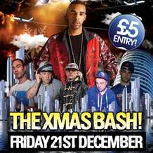 Highgrade-xmas-bash-1351940340