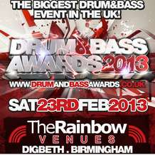 Drum-bass-awards-2013-1352243067