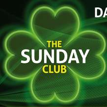 The-sunday-club-st-patricks-day-1362255335